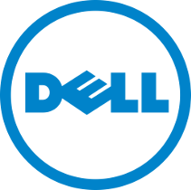 We are the top Dell Hardware Reseller in our market.