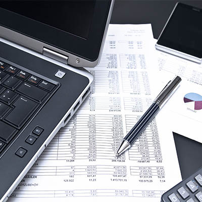 Accounting Firms Need their IT Solutions to Count