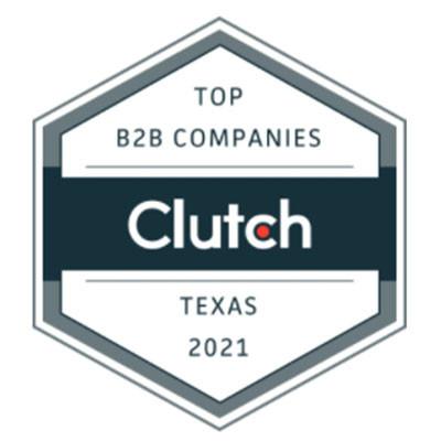 Clutch_400