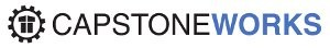 Capstone_Works_Logo_White-sm