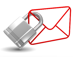 Your Business Needs More Security than What Standard Spam Filters Offer